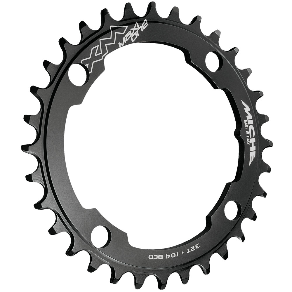 XM E-Bike Chainring Brose | Brands | Chicken Cycle-Kit B2B
