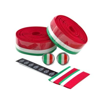 6876e2ab06ba Italian Flag Cork Bar Tape