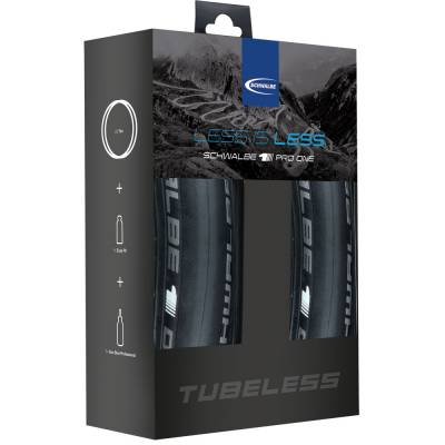 Schwalbe | Chicken Cycle-Kit B2B