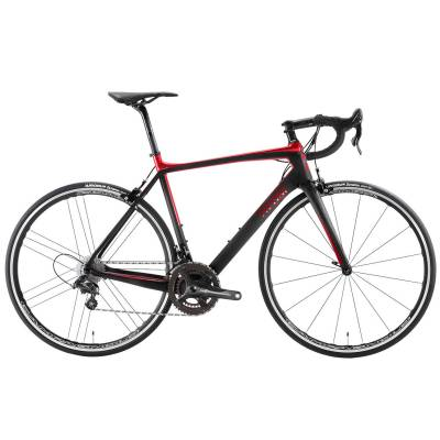 Mons Caliper Chorus Bike 942b20b08