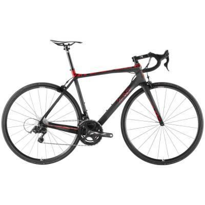 Mons SL Caliper Super Record Bike e898a507a